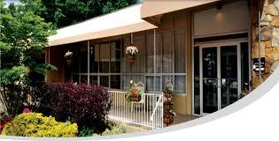 avalon gardens nursing home. Ross Health Care Center Inc. Avalon Gardens Nursing Home