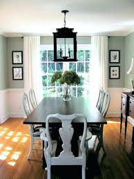 chair rail dining room. Interesting Dining Chair Rail Paint Ideas Best Of Dining Room With  On