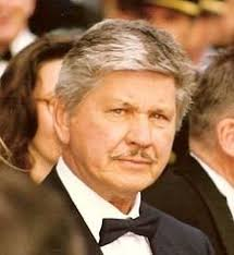 Charles Bronson Images?q=tbn:ANd9GcSoT5ChzxwFh0WpDCHWd8k7e9IZIRC5YLl6W9omhInUCQuceLrpgw