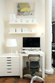 Image Compact Cool Desks For Small Spaces Cool Office Desks Small Spaces Beautiful On And Home Ideas To Cool Desks For Small Spaces Executive Baxternowcom Cool Desks For Small Spaces Captivating Glass Computer Desk Computer