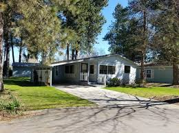 coeur d alene id coldwell banker schneidmiller realty 13 days on zillow