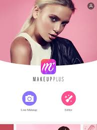 makeupplus makeup camera