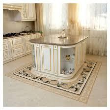 Kitchen Flooring Material Kitchen Flooring Design Ideas All About Flooring Designs