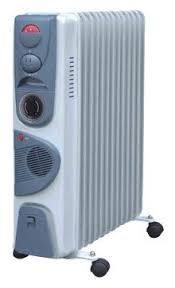 <b>Масляный радиатор Aeronik C</b> 0920 FT — купить по выгодной ...