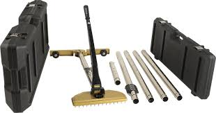 carpet power stretcher. my knees would like to buy you a drink power stretcher. carpet stretcher e