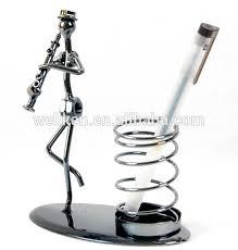 Оптовая продажа реферат сварка Купить лучшие реферат сварка из  Металл абстрактная фигурка держатель ручки железо держателя для ручек ручки держатели