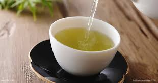 Image result for Can Green Tea Prevent Alzheimer's Disease?