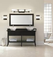 black bathroom lighting fixtures. light fixtures for bathroom black lighting