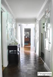 hallway paint colorsOur Paint Colors  Young House Love