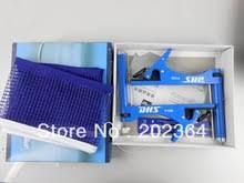 DHS P106 <b>сетка для пинг</b>-<b>понга</b> и набор для настольного тенниса
