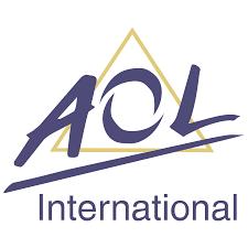 AOL international Logo PNG Transparent & SVG Vector - Freebie Supply