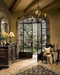 french country style home pictures. french country home style pictures a