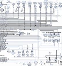 bmw z4 diagram bmw 740i engine diagram wiring diagrams scematic bmw z4 seat wiring wiring diagram explained bmw e39 wiring diagrams 1998 bmw z4 wiring diagram