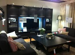 Small Picture Ikea Wall Units Living Room Design Information About Home