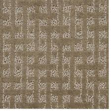 carpet pattern design. Carpet Sample - Woodruff Color Ash Wood Pattern 8 In. Design