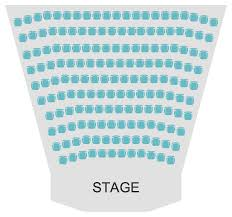 Seating Arrangements Movie Theater Chairs Theater Seating