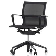 office chairs design. Vitra Physix Chair (Design Your Own) Office Chairs Design