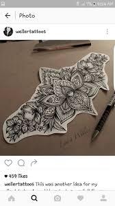 пин от пользователя Angelina Verveyko на доске татуировки