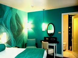 paint colors home. Colorbination Wall For Hall Room Paint Colors Home Makeovers Colours Design M