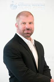 Dr. Todd Howell, Owner & Medical... - The Aesthetic Medicine & Anti-Aging  Clinics of Louisiana | Facebook