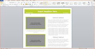 How To Find Resume Template On Microsoft Word 2007 How To Make A Resume In Microsoft Word 100 Youtube Template 100 63