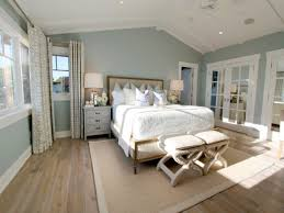 Bedroom Design Light Blue Walls Rustic Bedrooms Light Blue Walls Incredible Furniture