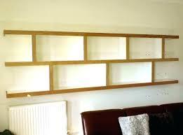 decorative corner shelves wall mounted corner shelf wall mounted decorative shelves building wall mounted shelves storage
