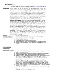 Professional Resume Writing Services In India Resume Professional