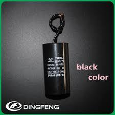 capacitor en60252 ac motor cbb60 capacitor wiring diagram buy capacitor en60252 ac motor cbb60 capacitor wiring diagram buy capacitor en60252 cbb60 capacitor wiring diagram product on alibaba com