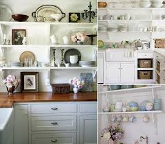related images. Inspiring Kitchen Cabinet Shelves Replacement ...