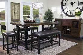 mor furniture portland or furniture stores portland oregon mor furniture salem oregon mor furniture albuquerque furniture stores in portland oregon mor furniture for less portland oregon mors