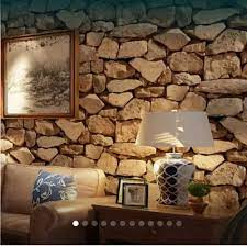 3D wall pictures, wallpaper blinds ...
