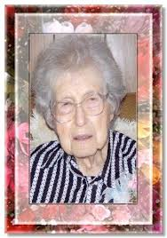 Obituary of Katherine Bell Rhodes   The Hamil Family Funeral Home l...