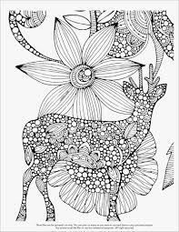 Free Collection Of 42 Free Adult Coloring Pages Pdf Download