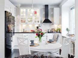 small black glass kitchen table and chairs white hanging lamp black dining table chairs mahogany dining