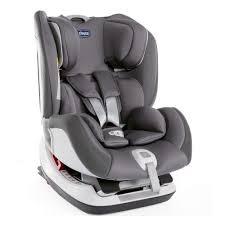 <b>Автокресло Chicco Seat</b> Up Pearl — купить в интернет-магазине ...