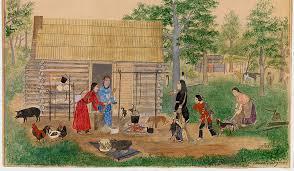 Do American Indians Celebrate Thanksgiving Smithsonian