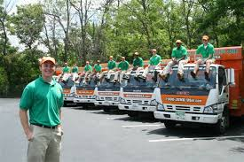 college hunks hauling junk nj. Simple College For Maps And Directions To College Hunks Hauling Junk Moving View The  Map Right Reviews Of See Below Inside Nj G