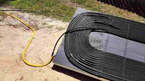 solar homemade pool water heater for above ground success yourhyoucom best diy your swimming rhsimpletipscom best