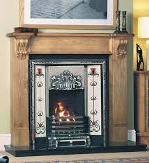 fireplaces balm solid wood surround from agnews direct fireplaces 299