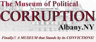 new york music prof plans political corruption museum the fcpa  new york music prof plans political corruption museum