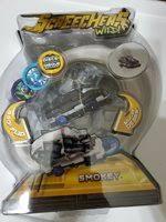 Free delivery for many products! Screechers Wild Vehicles Smokey Revadactyl V Bone
