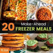 How do you pick a healthful frozen dinner? Diabetic Frozen Meals Diabetestalk Net