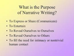 the narrative essay what is a narrative essay a written account  what is a narrative essay