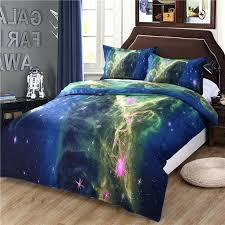 unique bedspreads quilts modern bedspreads quilts unique bedding quilts aliexpresscom 3d galaxy bedding set outer