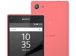 sony xperia z5 colours. xperia™ z5 compact sony xperia colours