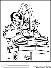 Small Picture Herbie Hancock Coloring Pages Black History Month Coloring Pages