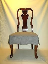 full size of how make chair covers for dining room chairs white with arms round back