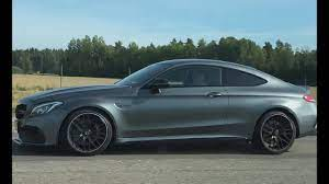 625 Hp Bmw M5 Competition F90 Vs 510 Hp Mercedes Amg C63 S Coupé Two Race 2 P In M5 1 In C63 4k 60p Youtube
