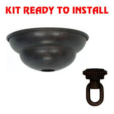 chandelier canopy kit black canopy chandelier canopy ceiling mount canopy electrical box